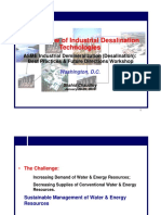An Overview of Industrial Desalination Technologies.pdf