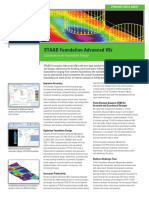 PDS_STAAD_Foundation_Advanced.pdf