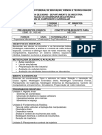 PCC Eng Mecatrônica-Robótica I-MECI.057