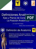 anatomia_posiciones.ppt