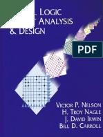 Digital Logic Circuit Design.pdf