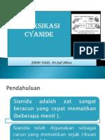 3. SIANIDA.pptx