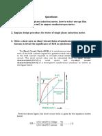 DACM Paper