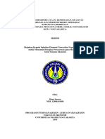 DanuIswara_12808141088.pdf