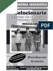 UNCP-1raSelec2009AI.pdf
