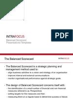 Intrafocus-Balanced-Scorecard-Templates.pptx