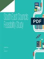 01_DPC-South-East-Councils-ABRIDGED-FINAL.pdf