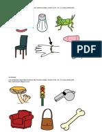 S_veo_veo.pdf