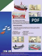 06_Vedam-Animation_3D_&_Interior_Design_Services.pdf