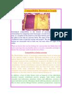 Compatibilty.pdf