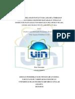 IBNU MUSTAQIM-FITK.pdf