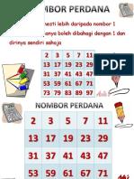 formula tahun 6 kssr.pptx