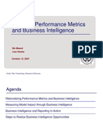 Tools for Performance Metrics and Business Intelligence.pdf
