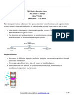11_biology_notes_ch11_transport_in_plants - Copy.pdf