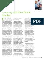 2016-The_clinical_teacher (Clinical Teaching Lesson Plan)