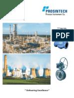 Prosintech Catalog (1) (1)