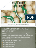 LOW PERMEABILITY PADA RESERVOIR GAS.pptx