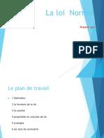 Nouveau Présentation Microsoft Office PowerPoint 1