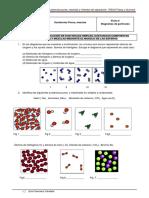 Ficha 6 Interpretacion Diagramas Partículas.opos