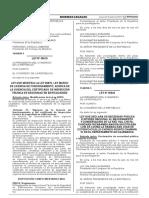 ley-que-modifica-la-ley-n-28976-ley-marco-de-licencia-de-f-ley-n-30619-1548998-5.pdf
