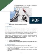 Sujet_Doctorat-LMD_2014-2015_FAzouaou.docx