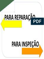 Armazem_Separador_3.pdf