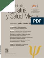 RPSM_OCT-DIC.pdf