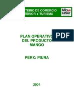 pop_mango