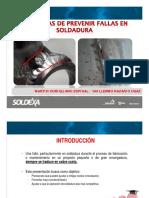 212940682-3-6-Formas-de-Prevenir-Fallas-en-Soldadura.pdf