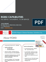 RGBSI_ShortProfile-2015