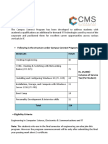 Compus Connect PDF 3