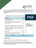 Compus Connect PDF 3