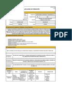 Plan Global de Formación (Nuevo Plan).Docx.xlsx