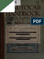 autocarhandbookg00londrich.pdf