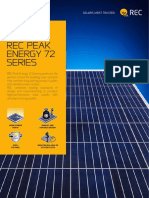 Ds Rec Peak Energy 72 Rev l Eng