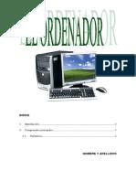 Documento final.pdf