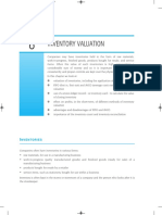 a2_sample_chapter_inventory_valuation.pdf
