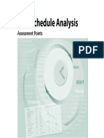 Schedule Analysis.pdf