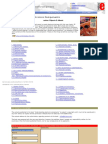 Understanding-Electronic-Components.pdf