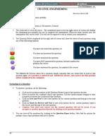 2013 - 1.pdf