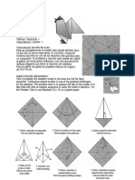 Origami+for+Interpreters+(Diagrams+only-no+CPs).pdf