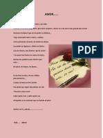 Poema de amor por ixitriflor-maya
