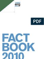 fact_book_2010