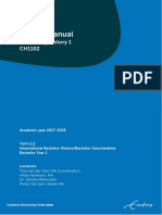 CH1102 Rethinking History 1 course manual 2017-2018(2).pdf