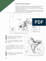 Geografia (3)