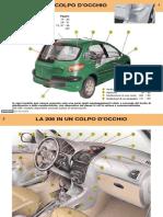 2003-peugeot-206-66282