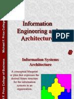 0.Information