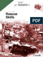 basic-rescue-skills_e.pdf