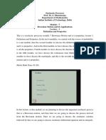 lec26.pdf