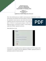 lec37 (1).pdf